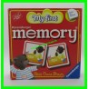 My First Memory Petit Ours Brun Ravensburger