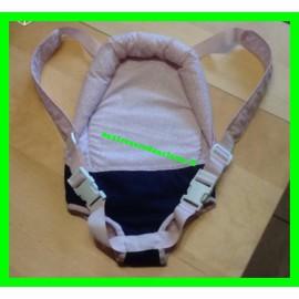 Porte bébé Corolle
