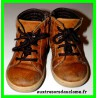 Chaussures montantes en cuir MKids p.23