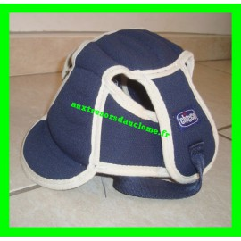Bonnet de protection Chicco