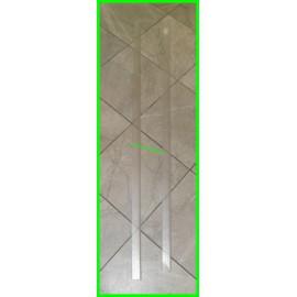 Barre de protectionn lit à barreaux