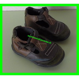 Chaussures GBB p.19