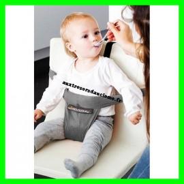 Minichair / Mini chaise Mini Monkey